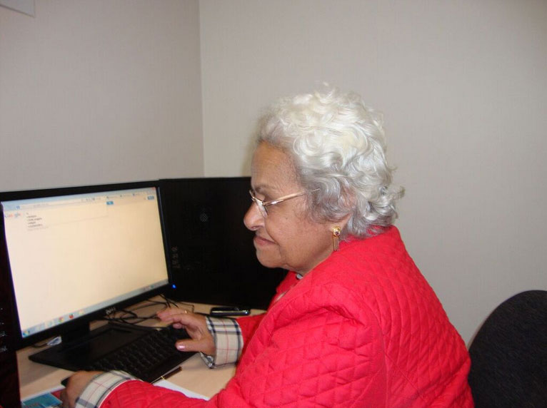 aged care computing 1