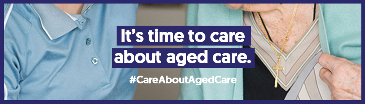 aged-care-services-western-sydney-banner-1a