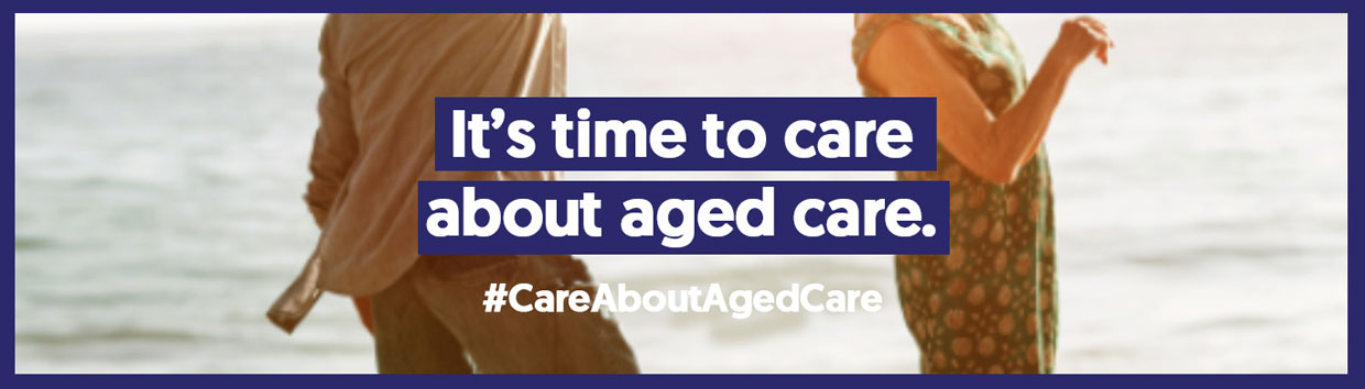 aged-care-services-western-sydney-banner-2a