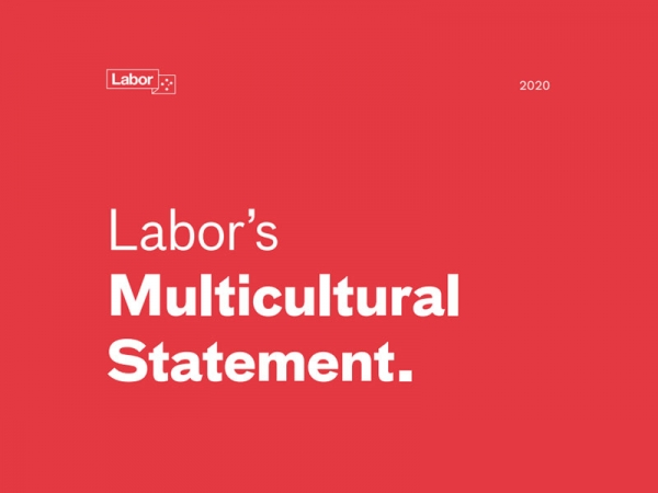 SydWest Multicultural Services welcomes discussion on benefits of multiculturalism