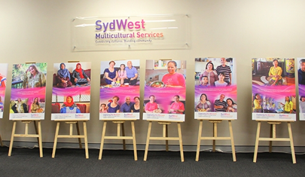 SydWest AGM 2019 launches new media