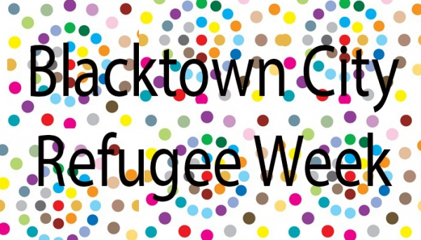 Celebrating Refugee Contributions in Western Sydney: a world of stories