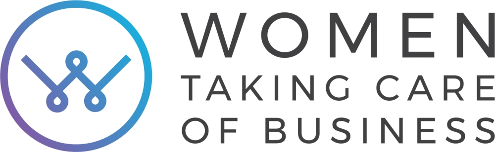 Now Open: Applications for Women Taking Care of Business
