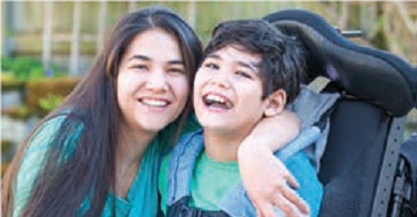 FutureAbility - Multicultural communities getting NDIS-ready